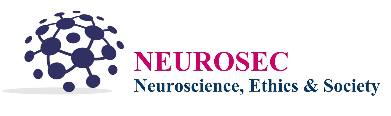 Neurosec logo